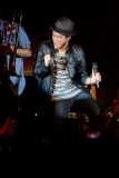 Bruno Mars Performs at NYC Best Buy Event 38845