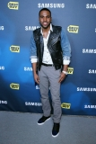 Bruno Mars Performs at NYC Best Buy Event 38907