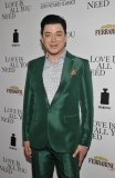 Arrivals at the 'Love is All You Need' Premiere 39117