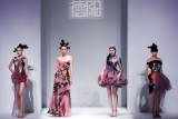 MBCFW: General Views of Day 4 39143