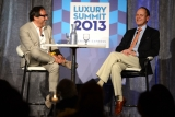 The American Express Publishing Luxury Summit  39184
