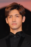 36th Japan Academy Awards 39207