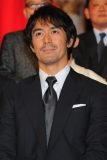 36th Japan Academy Awards 39220