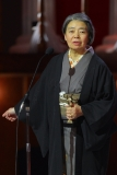 36th Japan Academy Awards 39269