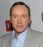 'House of Cards' Q&A in Hollywood 39344