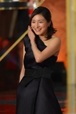 36th Japan Academy Awards 39390