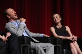 'House of Cards' Q&A in Hollywood 39396