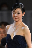 36th Japan Academy Awards 39399