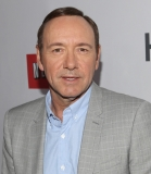'House of Cards' Q&A in Hollywood 39412
