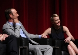 'House of Cards' Q&A in Hollywood 39420