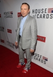 'House of Cards' Q&A in Hollywood 39422