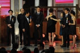 36th Japan Academy Awards 39423