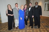 8th Annual Opera News Awards 39510