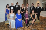 8th Annual Opera News Awards 39520