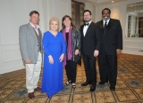 8th Annual Opera News Awards 39536