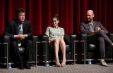 'House of Cards' Q&A in Hollywood 39550
