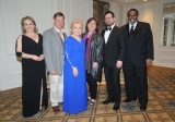8th Annual Opera News Awards 39552
