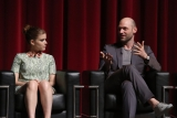 'House of Cards' Q&A in Hollywood 39555