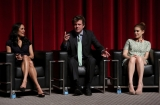'House of Cards' Q&A in Hollywood 39564