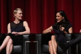 'House of Cards' Q&A in Hollywood 39657