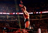 Randy Orton at Extreme Rules 39822