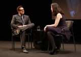 Fashion Talks 2013 Presents: Naeem Khan 39830
