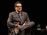 Fashion Talks 2013 Presents: Naeem Khan 39842