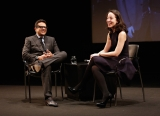 Fashion Talks 2013 Presents: Naeem Khan 39888