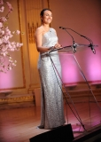 8th Annual Opera News Awards 39904