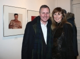 Michel Comte Vernissage At Camera Work Berlin 39952