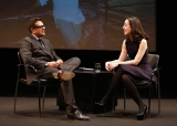 Fashion Talks 2013 Presents: Naeem Khan 39959