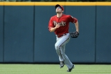 Arizona Diamondbacks v Colorado Rockies 39986