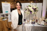 New York Weddings Event 40174