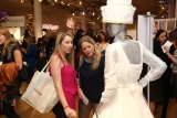 New York Weddings Event 40176