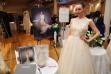 New York Weddings Event 40198