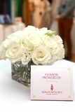 New York Weddings Event 40203