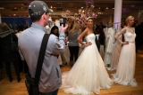 New York Weddings Event 40205