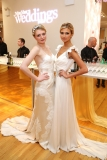 New York Weddings Event 40228