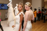 New York Weddings Event 40234
