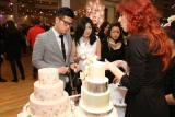 New York Weddings Event 40242