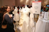 New York Weddings Event 40272
