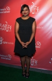 Arrivals at the Hilarity for Charity Event 40280