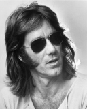 Ray Manzarek, Doors Keyboardist, Dead at 74 40289