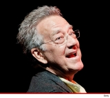 Ray Manzarek 'Store' Founder Dead at age 74 40295