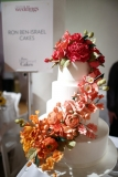 New York Weddings Event 40343