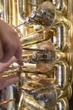 World's Largest Functional Tuba 40345