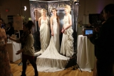New York Weddings Event 40349