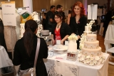 New York Weddings Event 40357