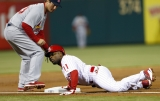 St Louis Cardinals v Philadelphia Phillies 40373