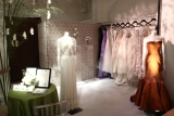 New York Weddings Event 40378